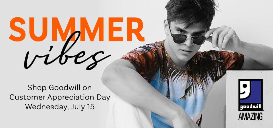 Summer-vibes-960x450