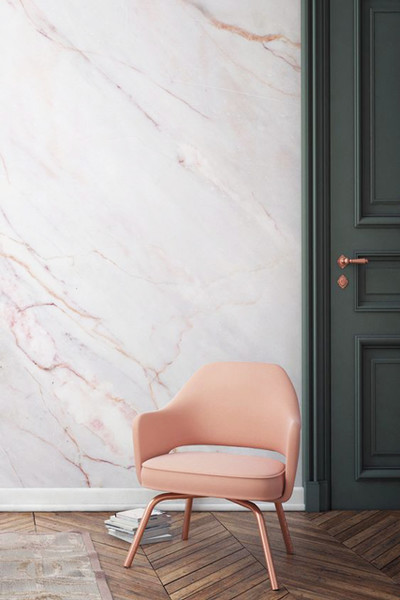 Marble Wallpaper.jpg