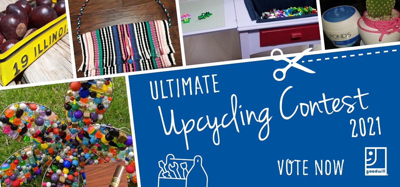 Upcycling Contest 2021_960x450_VoteNow