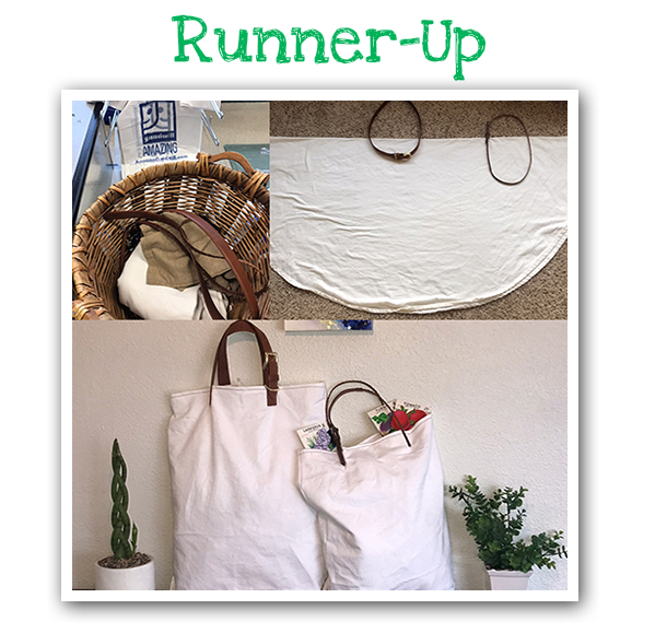 Upcycling-runner-up_2019.fw