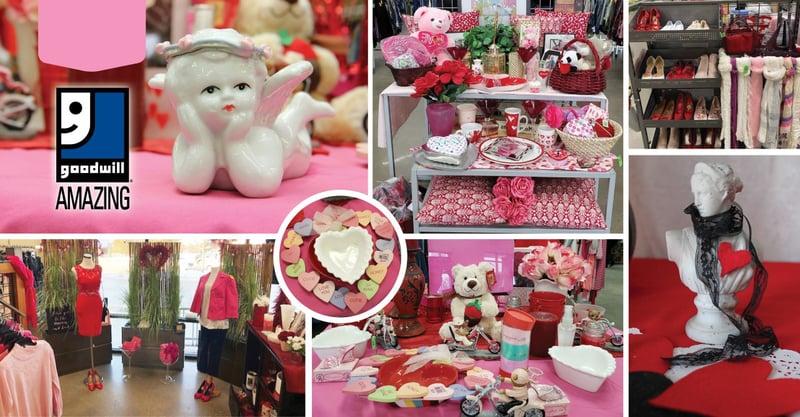 Valentines Day LINK
