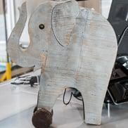 White Elephant Gifting Game-TN