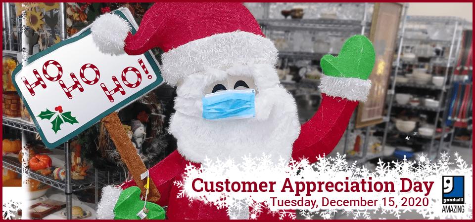 customer-appreciation-day-homepage-960-450