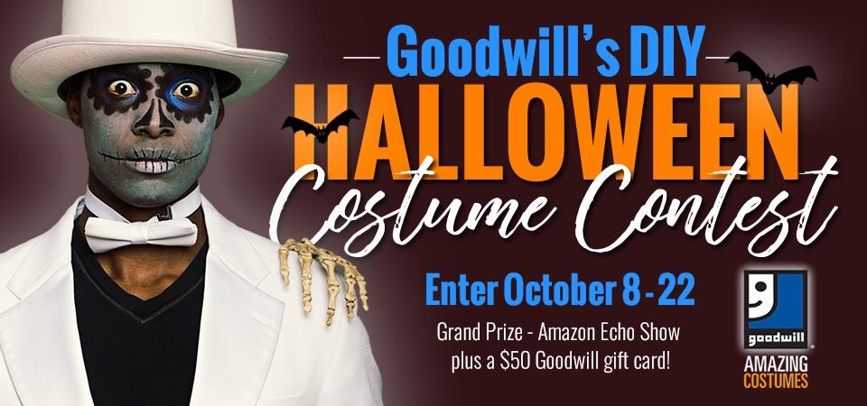 Halloween_Costume-Contest-slide_September2018-1