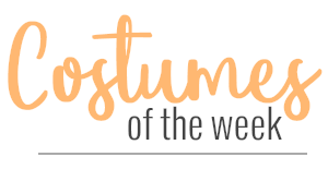 Costumes-of-the-week-2.fw