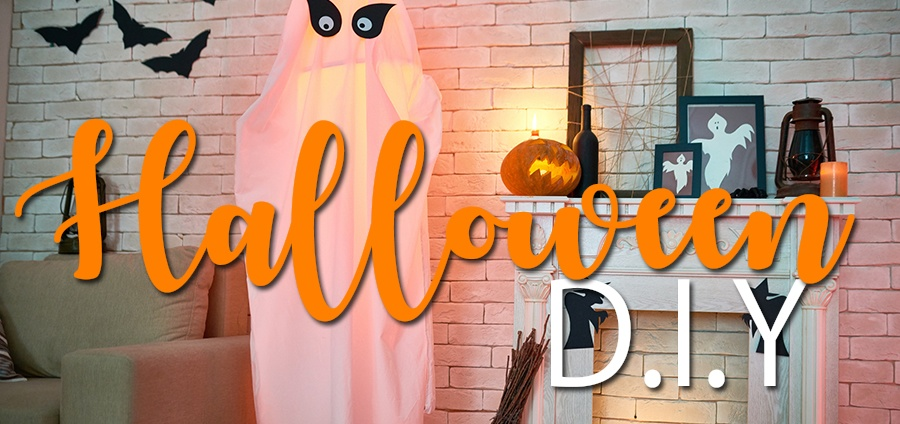 Halloween-DIY-header_2-2018