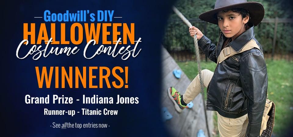 Halloween_Costume-Contest-WINNERS-slide_November2019