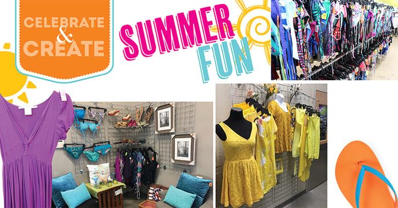 summer-fun-thumbnail