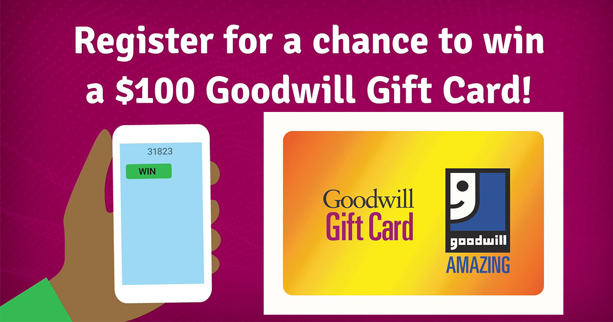 text-win-goodwill-gift-card