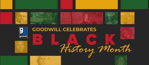 thumbnail_820x360-Black-History-Month