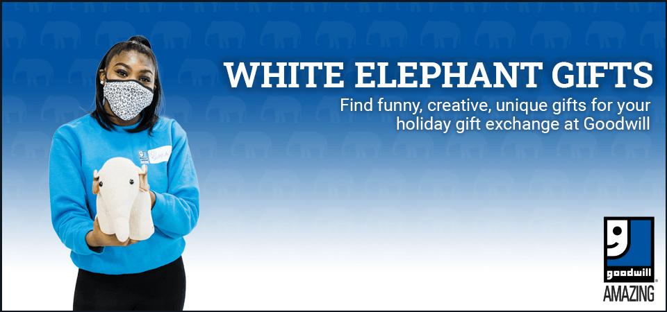 white-elephant-banner-960-450