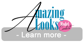 Amazing Looks Model Contest 2016