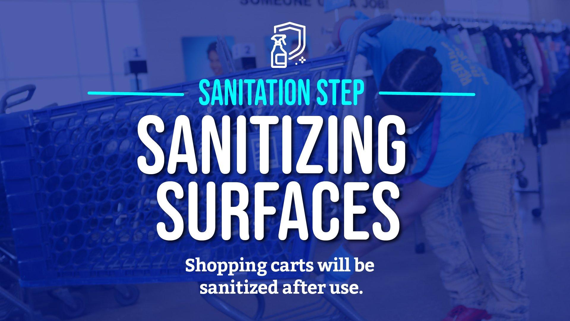 1920x1080-Sanitation-Step-7
