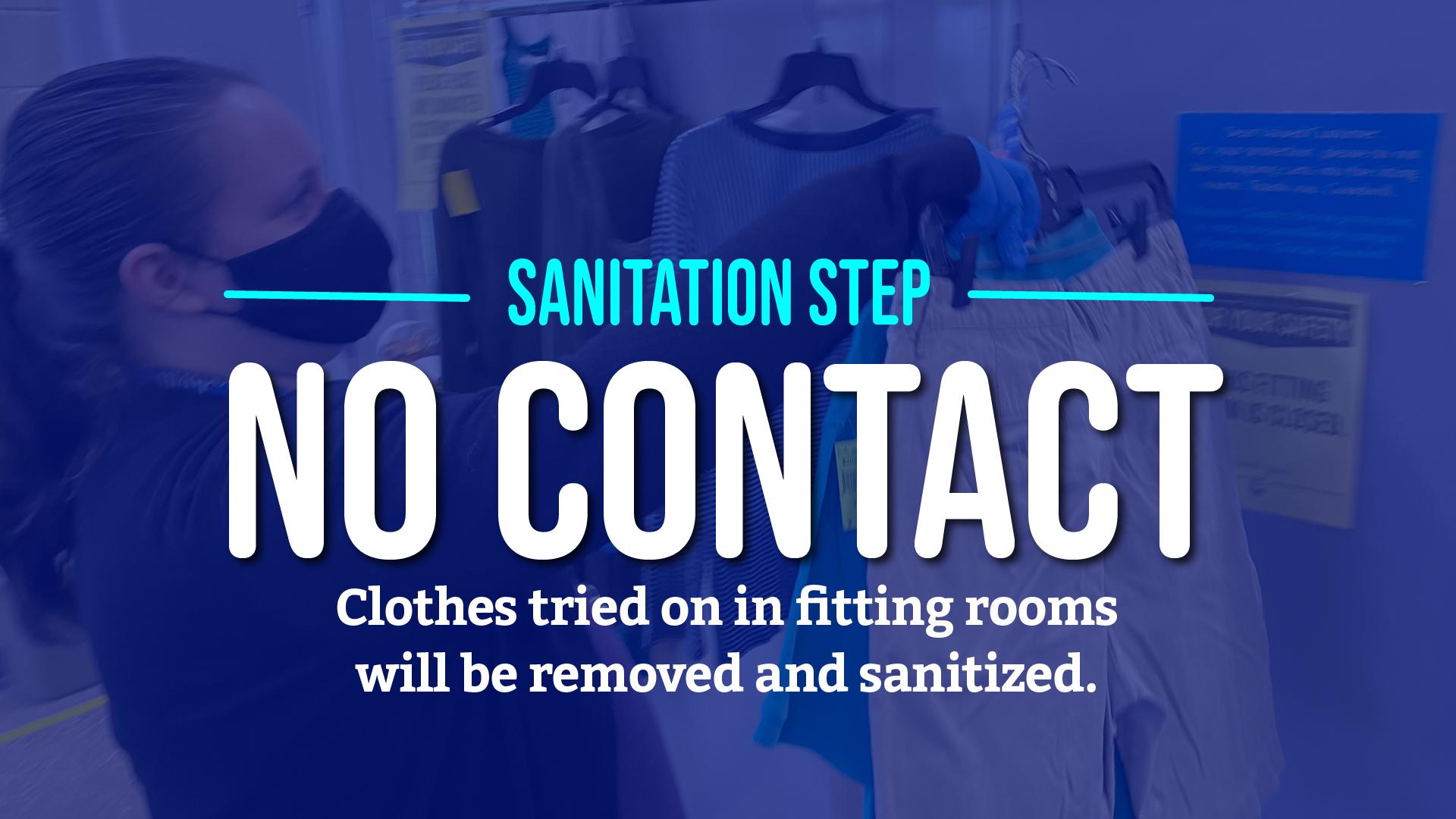 1920x1080-Sanitation-Step_No-Contact_Us_2