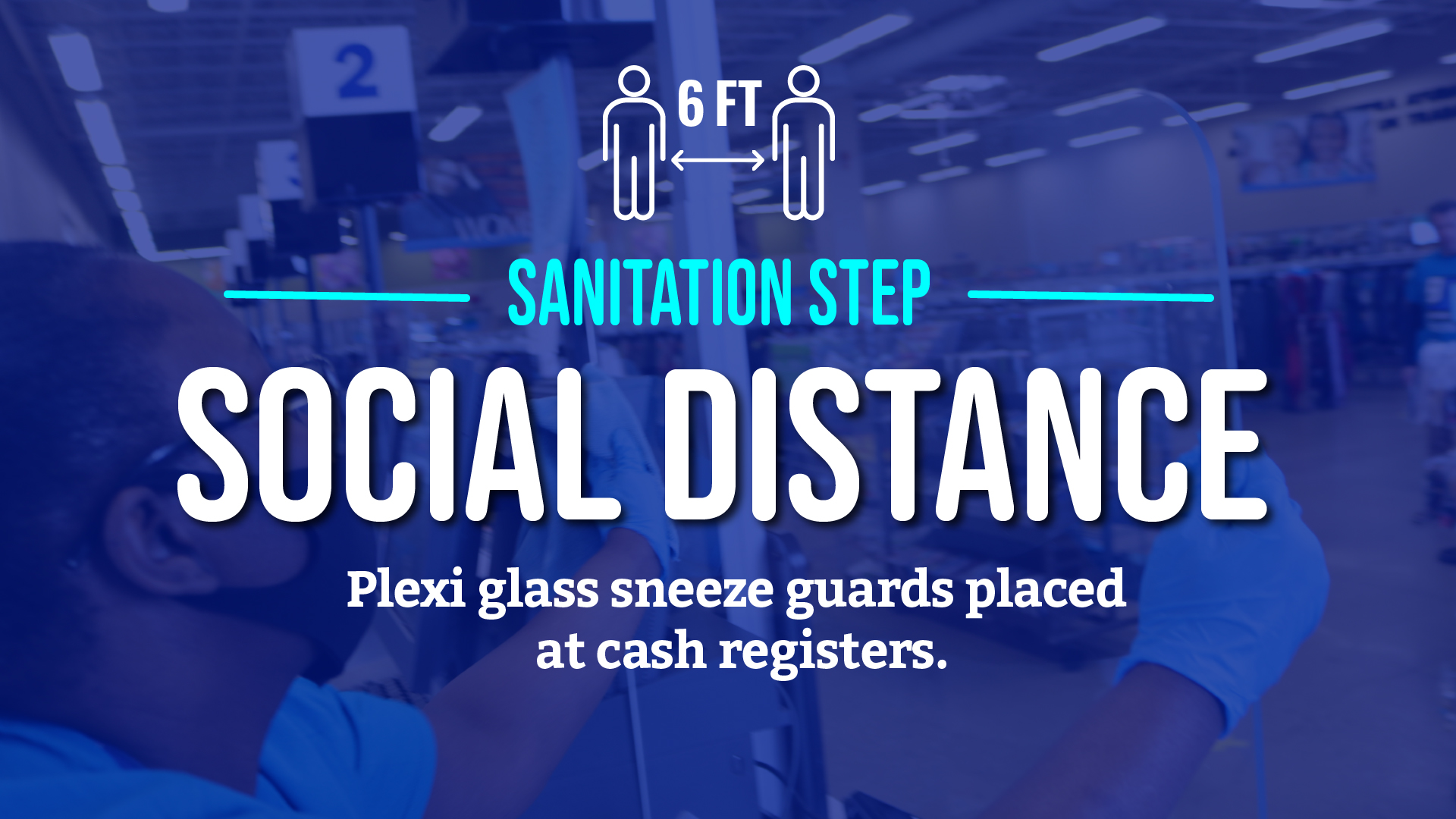 1920x1080-Sanitation-Step_Social-Distance-Us_2