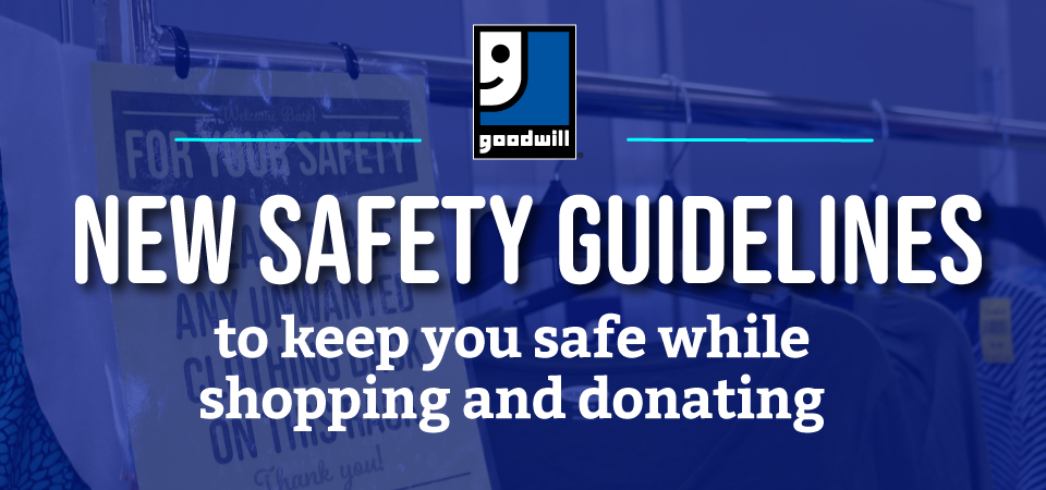 New-Safety-Guidelines