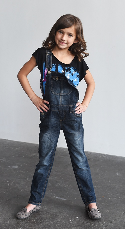 783588b652 Back-to-School Looks from Goodwill - Zofia