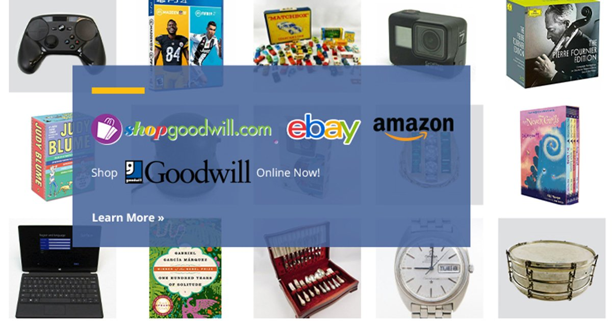 Shop Online - THUMBNAIL