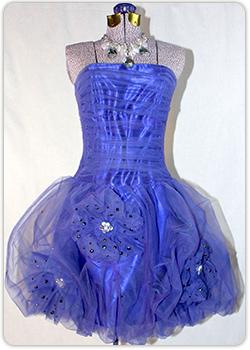 bjorn0415_prom-dress1